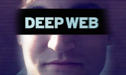 'Deep Web', un documental acerca de Silk Road y Bitcoin