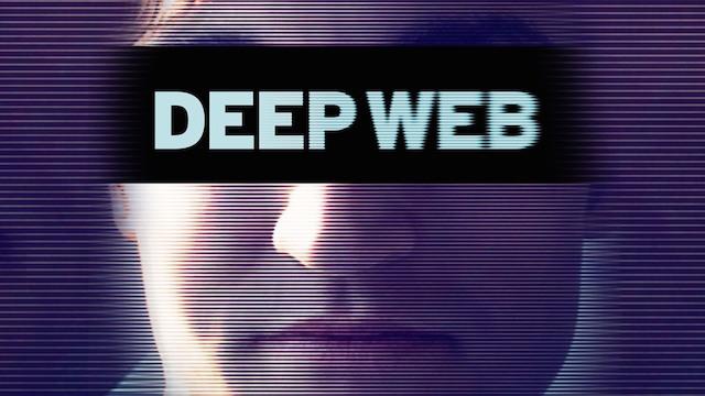 'Deep Web', un documental acerca de Silk Road y Bitcoin