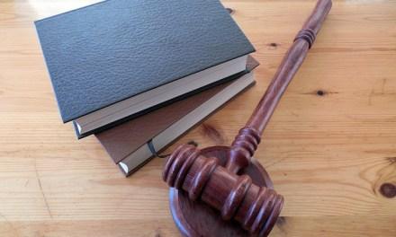 Ciudadano de Texas declarado culpable por dirigir esquema Ponzi con bitcoins
