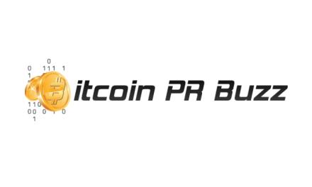 Ethereum es aceptado como medio de pago por la plataforma de notas de prensa Bitcoin PR Buzz
