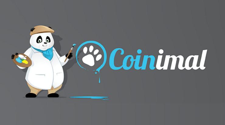 Recargar saldo de PayPal con bitcoins ya es posible con ésta startup