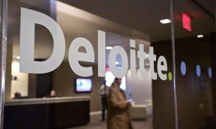 Deloitte y Colu anuncian alianza en torno a la tecnología blockchain