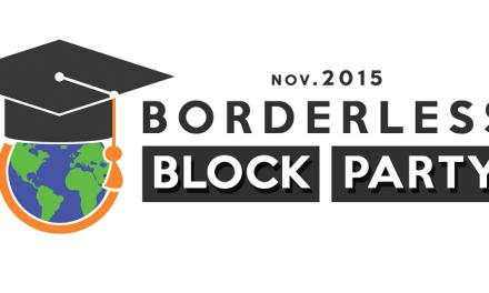Participa en el primer Hackatón Bitcoin/Blockchain para estudiantes a nivel mundial