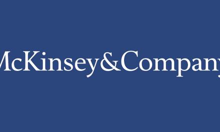 La consulta McKinsey pronostica el ocaso de la hegemonía bancaria