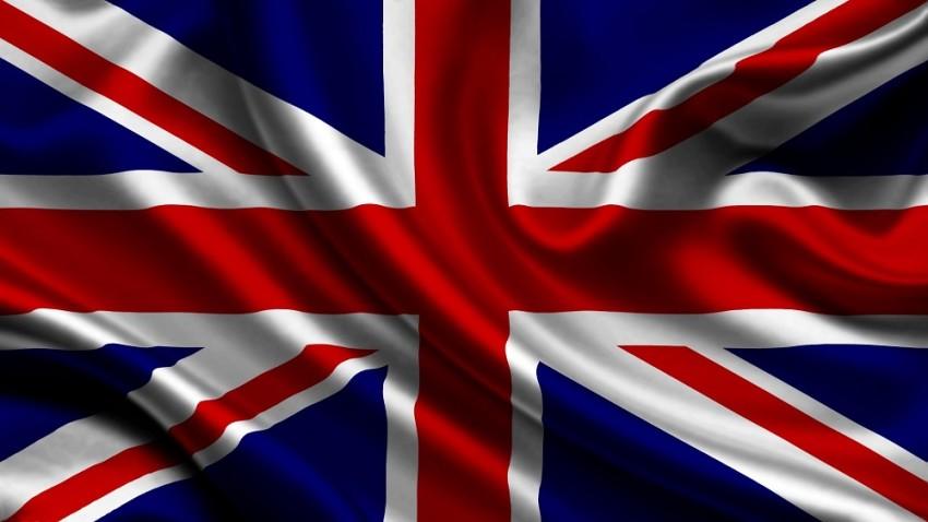Banco de Inglaterra: Reino Unido debería sustituir dinero fiat por criptomonedas
