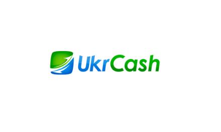 UkrCash supera los 10 años de experiencia en la industria del dinero electrónico