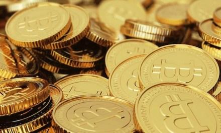 Inversiones en empresas de Bitcoin caen durante el último trimestre