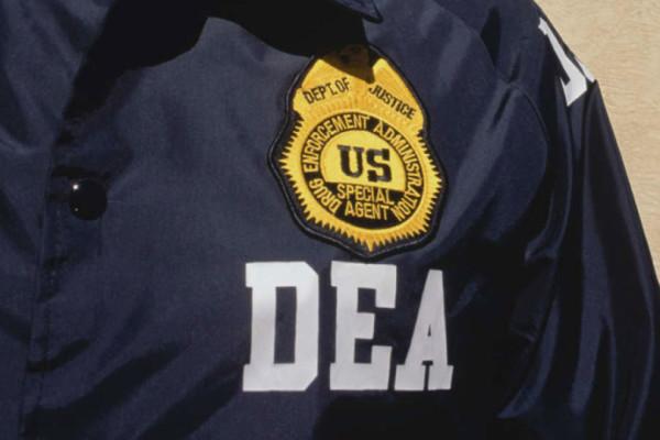 Segundo ex-agente de la DEA condenado por caso Silk Road