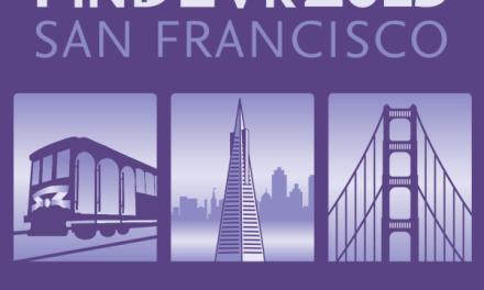 FinDEVr 2015, construyendo el futuro de la tecnología financiera