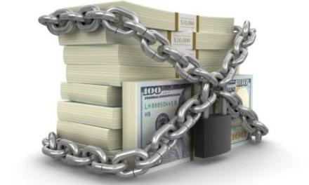 Estudio confirma potencial de bitcoin para economías con controles gubernamentales