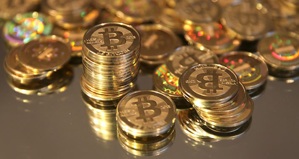 Subastarán los últimos 44.341 bitcoins del caso Silk Road
