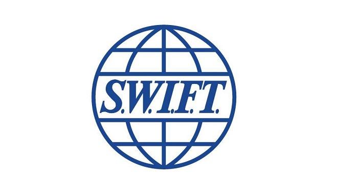 CEO de SWIFT: Bitcoin es una experiencia de usuario fantástica