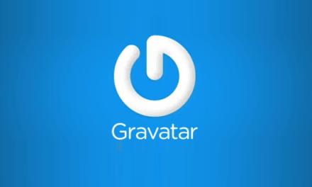 Gravatar permite integrar direcciones Bitcoin en el perfil de sus usuarios