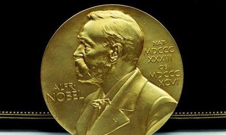 Comité del premio Nobel de Economía deniega la nominación de Satoshi Nakamoto