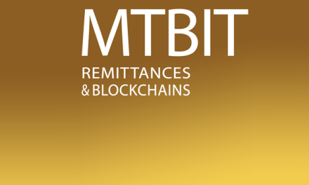 MTBIT, una conferencia de Blockchain y las remesas