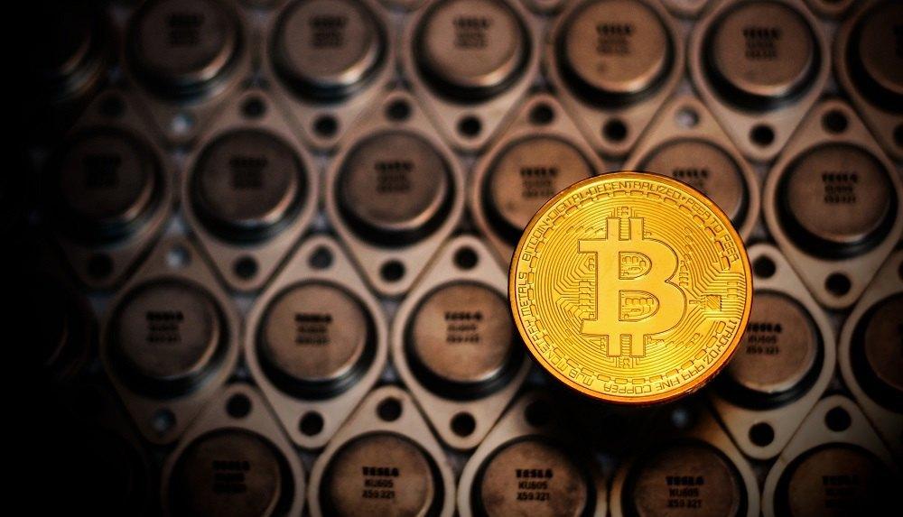 Postulaciones abiertas para Scaling Bitcoin: ofrece tu solución para la escalabilidad