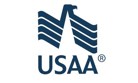 USAA y Coinbase lanzan proyecto para expandir el uso de Bitcoin