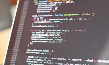21 Inc lanza tutoriales para crear aplicaciones con la 21 Bitcoin Computer