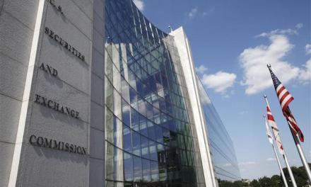 SEC permitirá financiamiento colectivo para pequeños inversores