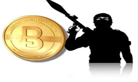 Unión Europea adelanta ofensiva contra criptomonedas a pesar de su baja propensión a financiamientos terroristas