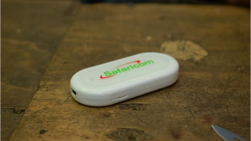BitPesa corre riesgo de bancarrota tras cese de servicios por Safaricom