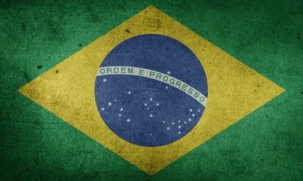 Gobierno de Brasil discute regulación a monedas virtuales