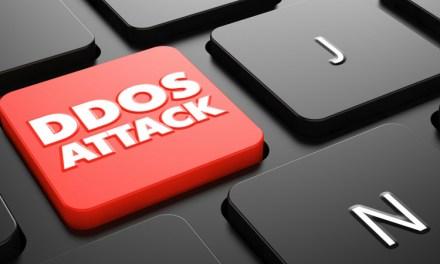 Kraken y Cryptsy sufren ataques DDoS