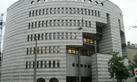 BIS recomienda a bancos centrales no luchar contra la expansión de las criptomonedas