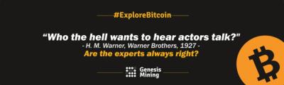 CriptoNoticias-Genesis-Mining-3