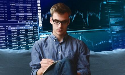 Cómo Bitcoin cambiará los torneos de trading