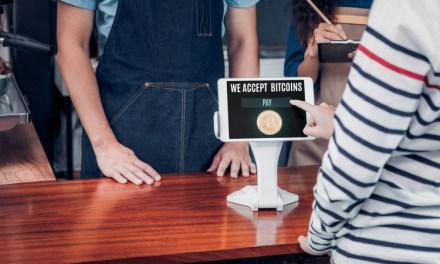 Las 10 mejores herramientas que usan micropagos con Bitcoin