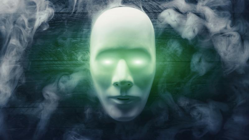 Robot usa bitcoins para comprar artículos aleatorios en la Deep Web con fines artísticos