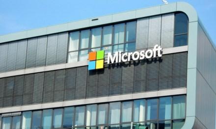 Microsoft actualiza por segunda vez su plataforma 'Blockchain as a Service'