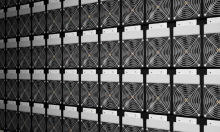 KnC anuncia la construcción de un nuevo centro de datos en el Node Pole