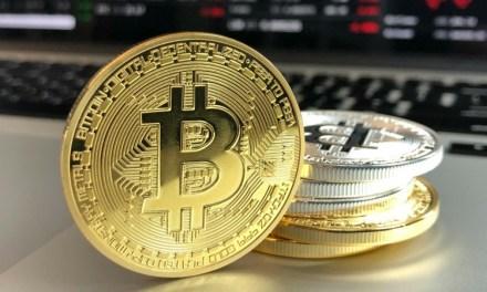 Las noticias más influyentes del ecosistema Bitcoin en el 2015