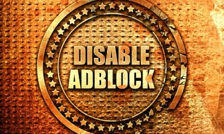 AdBlock-to-Bitcoin, reemplaza anuncios publicitarios bloqueados por invitaciones a donar bitcoins