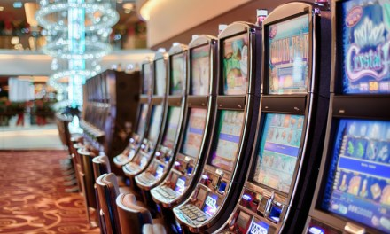 Tres casinos Bitcoin obtienen Certificado de Confianza de AskGamblers