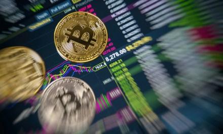 Nakamoto, precio del dólar y otros factores impulsan el precio del bitcoin