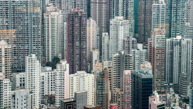 Segundo día de Scaling Bitcoin Hong Kong: las dificultades del consenso