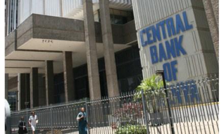 Banco Central de Kenia advierte sobre Bitcoin mientras BitPesa continúa su contienda legal