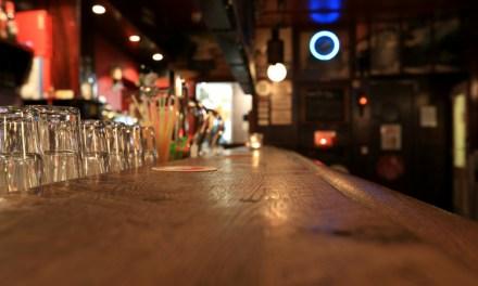 Antiguo bar se convierte en el primer negocio en aceptar criptomonedas en Escocia