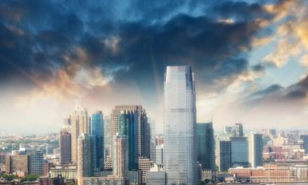 Goldman Sachs: la Blockchain puede cambiarlo todo