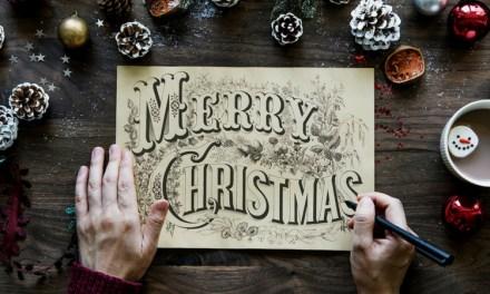 ¿Aún no sabes qué obsequiar esta Navidad? Regala bitcoins con BitGreet