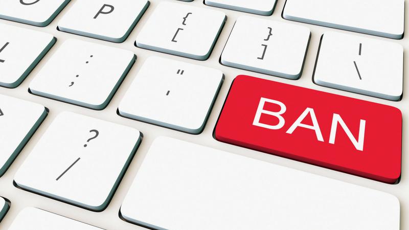 Bitstamp será vetado de los foros de bitcoin si adopta Bitcoin XT