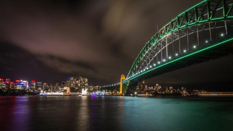 Bitcoin Group sigue en la lucha por cotizar en la bolsa de valores de Australia