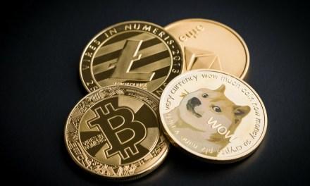 Dogecoin será la primera criptomoneda integrada por Ethereum
