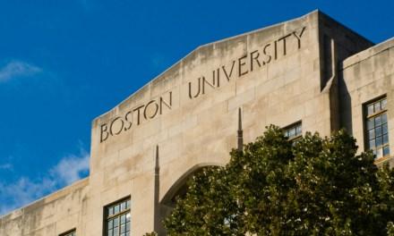 Universidad de Boston explora el potencial de Bitcoin para aumentar la inclusión financiera de países en conflicto