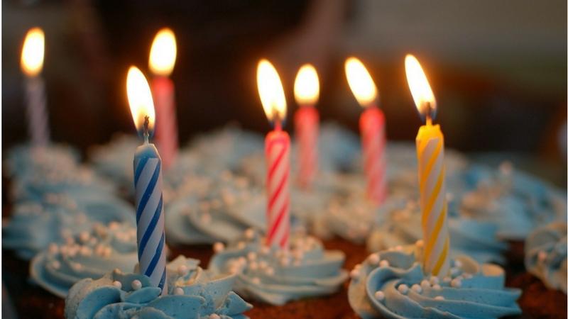 ¡Feliz séptimo aniversario para Bitcoin!