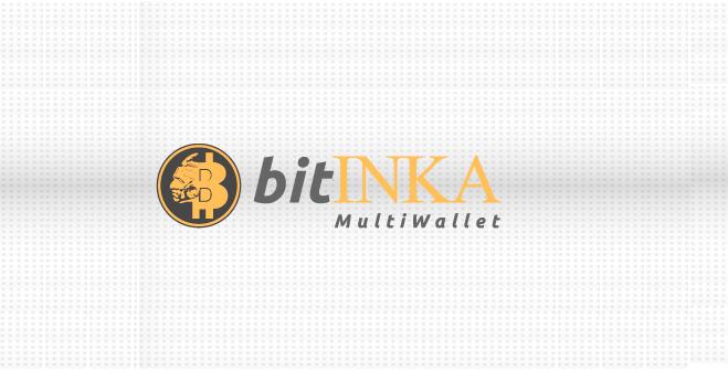 Fallo de seguridad en BitInka expone datos privados de sus usuarios