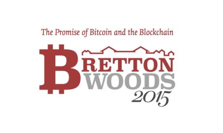 Consumers Research explica los principales objetivos y desafíos para Bitcoin y la Blockchain